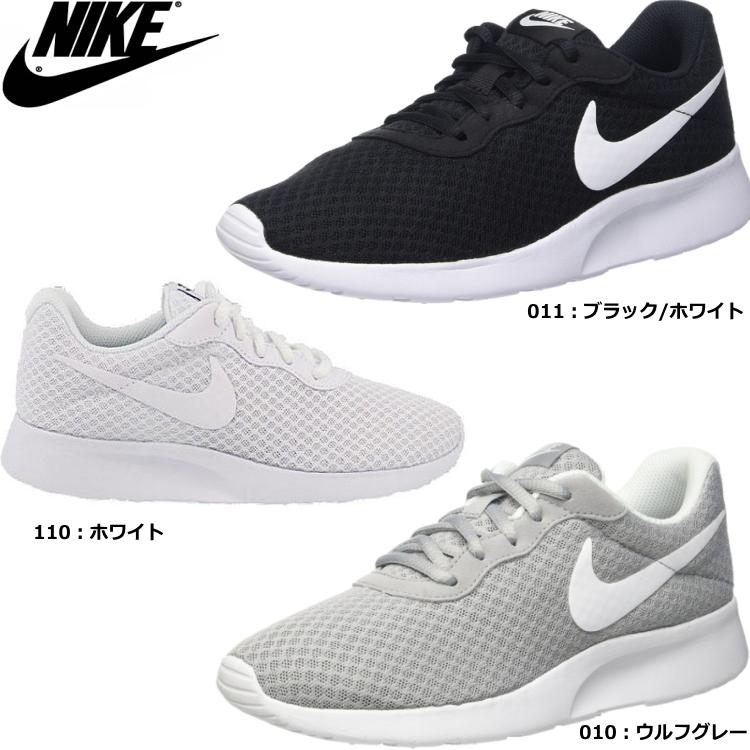 7130255079de Nike Womens Sneakers Shoes Women s Tanjung NIKE WMNS TANJUN 812655 TANJUN  Nike-