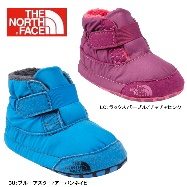 The North Face Baby Infant Boy myself.co.ls