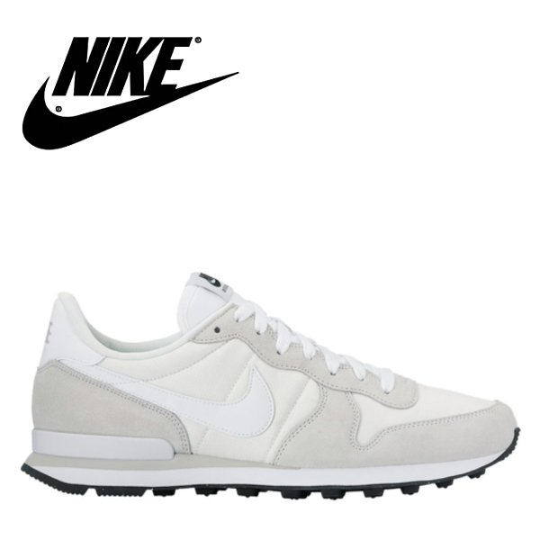 low priced 2162d fee3a Nike retro running style based on the iconic design. Achieve the best fit  and comfort combination upper Suede, leather, cloth, mesh and nylon blend.