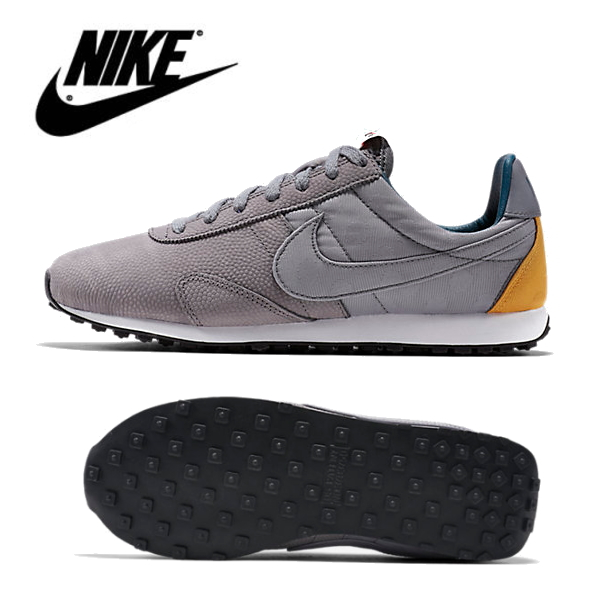 Nike pre Montreal racer vintage women's shoes comfortable cushioning with  lightweight, breathable upper captivated many runners in the original model  by ...