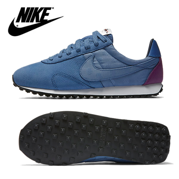 abe44f4b143c33 Nike women s primontory all racer vintage women s shoes WMNS NIKE PRE  MONTREAL RCR VNTG 828436-403-