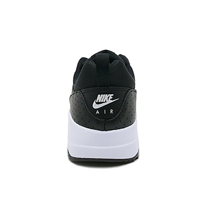 Nike Air Max Motion GS Schwarz Weiss Pink 869957 001 Purchaze