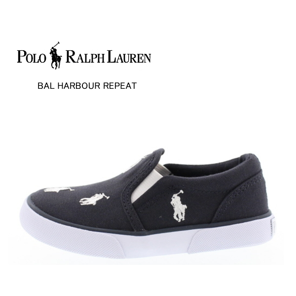 0b879c1af Most popular in the world Polo Ralph Lauren POLO RALPH LAUREN kids   and  baby shoes. Cute design embroidered pony logo. It is one foot a great gift
