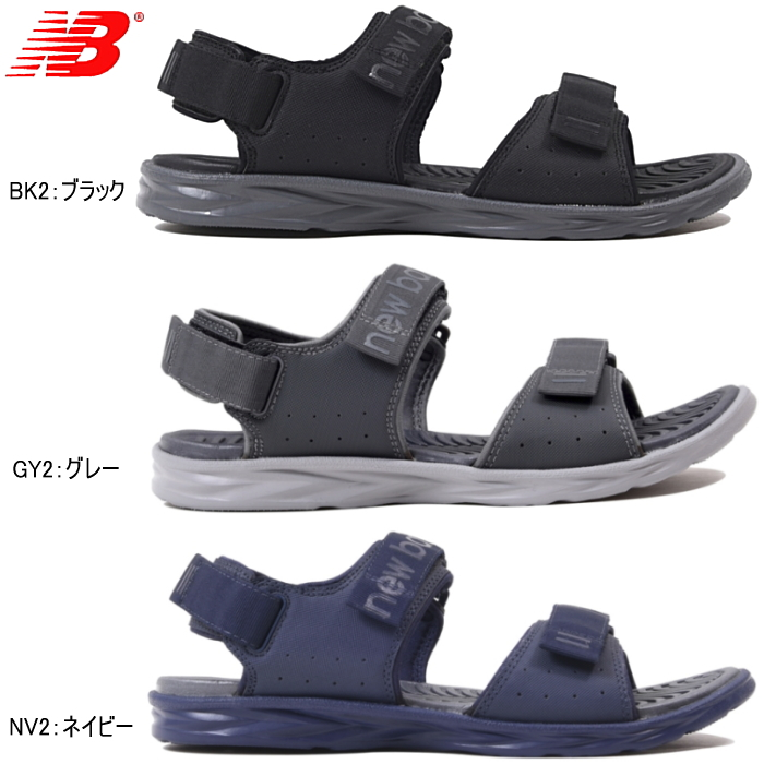 5834dc36b95 It is development with three colors of constant seller colors that is easy  to adjust sports sandals playing an active part from the outdoor to daily  in a ...