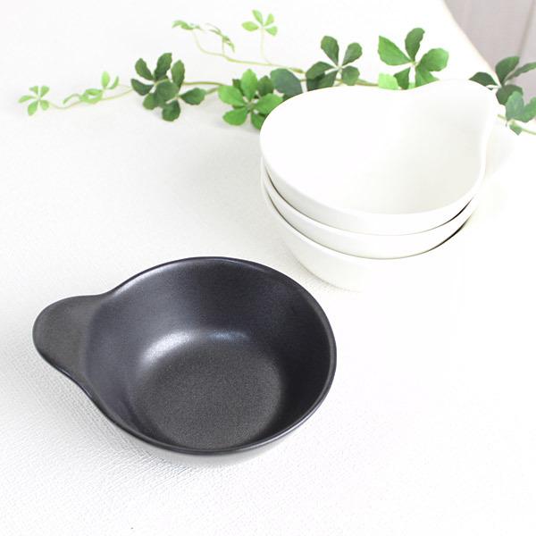 低価格化 本物 SHIKIKA 和モダン陶器シリーズ 北欧雑貨 LOLO ロロ とんすい 北欧 カフェ おしゃれ 雑貨 ナチュラル