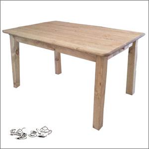 【送料無料】ダイニングテーブル1200 diningtable1200 カントリー