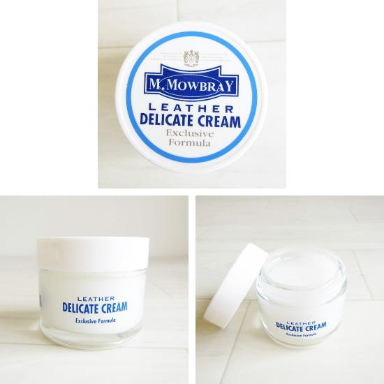 供M.MOWBRAY(M.mouburei)敏感奶油/软件·皮革使用的10P03Sep16 0824乐天卡分割