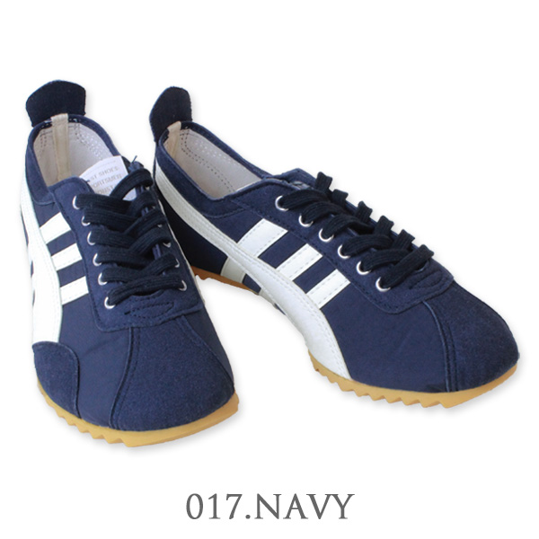 online store c49a7 39c0b Lady s for Moonstar MoonStar running shoes sneakers shoes 20 generations in  30s in 40s in 50s