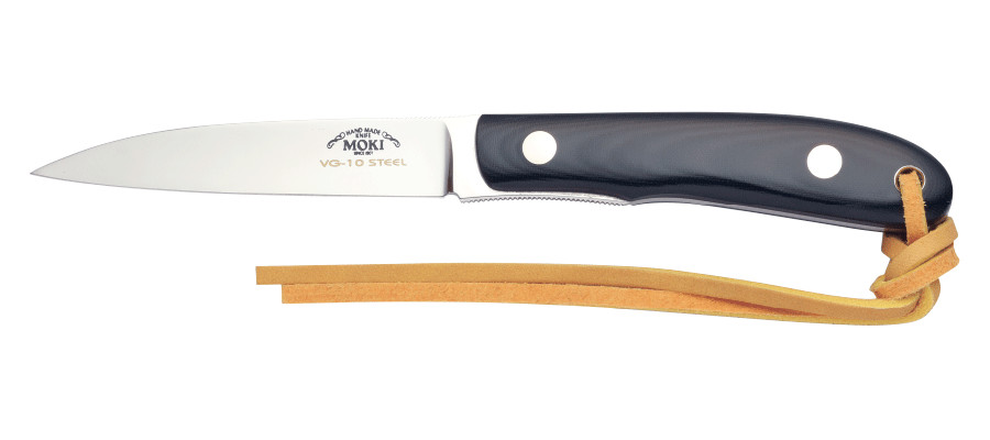 MOKI  バンフ ロング MK-1100