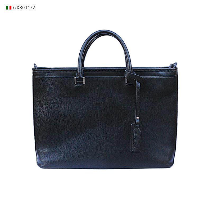 2ce6e94dd8 名入れ コードバン 長財布ビジネスバッグ ブリーフケース イタリア革:leather-g(レザージー)