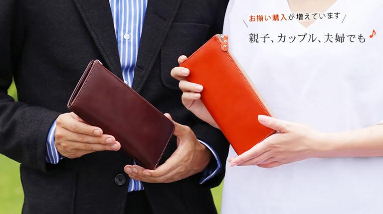 ★ 现在,甚至流行 ★ 名称放允许女士女士钱包品牌父母 2013年礼品新圣诞礼物男友的她