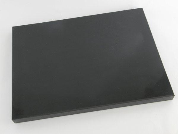22 cm x 30 2 スーパーセール ゴム板〈大〉 SEIWA 格安 打ち板 レザークラフト 板 ゴム 打ち台 クラフト 革細工