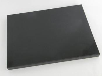 ギフト プレゼント ご褒美 受賞店 22 cm x 30 2 ゴム板 大 協進エル レザークラフト レザークラフト工具 革 打ち台 ハンドメイド