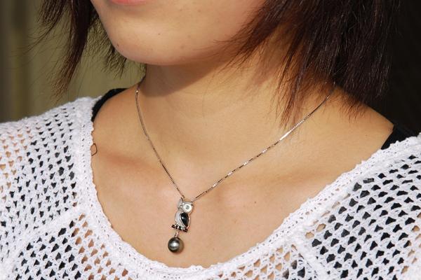 长度可调的幻灯片高级链 !细纹理的 ベネチアンシルバー 链 45 厘米/60 厘米