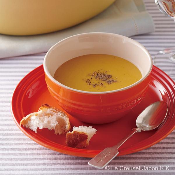 ライスボール  ル・クルーゼ ルクルーゼ LE CREUSET ギフト和食器 ご飯茶碗 陶器