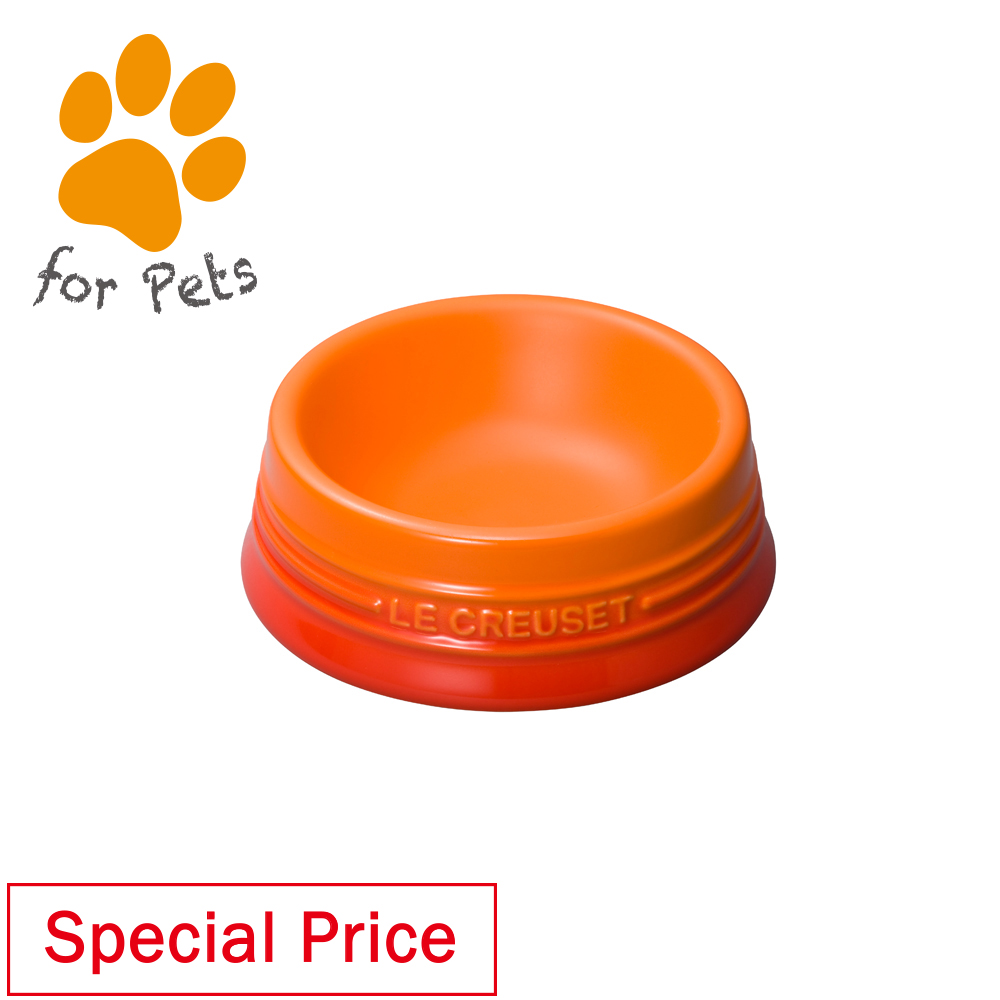 Dog ball (S)