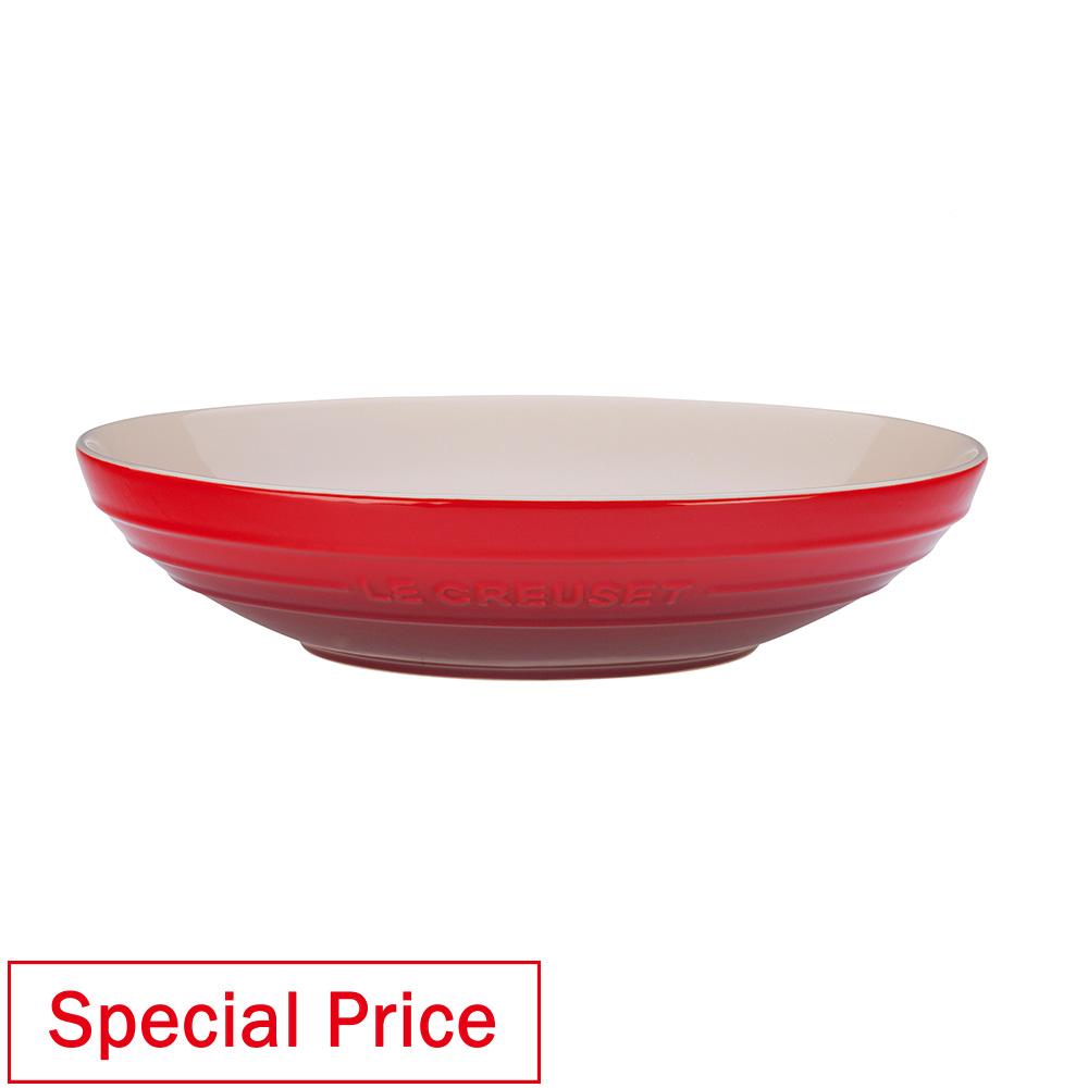 フルーツボール ル・クルーゼ ルクルーゼ LE CREUSET ギフト 洋食器 ボウル 陶器