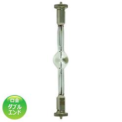 ●【送料無料】電球 BTI700 HTI 700W/D4/75同等電球 ビームテック