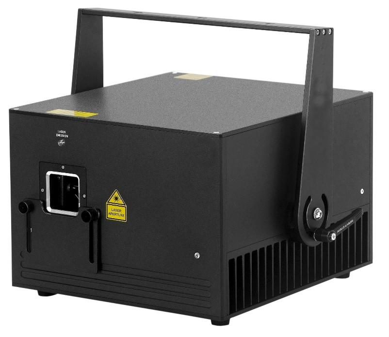 ●【送料無料】レーザープロジェクタ P6G ビームテック