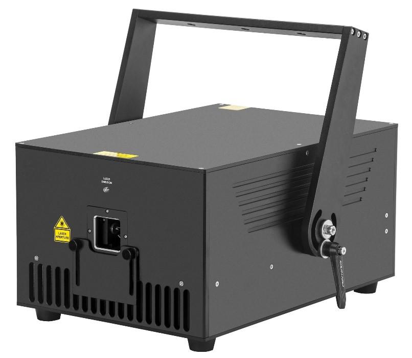 ●【送料無料】レーザープロジェクタ P8G ビームテック