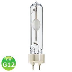 Philips 電球 CDM-T 250W/942 メタルハライドランプ ビームテック
