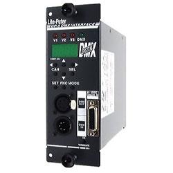 Lite-Puter ライトピューター DP-5 CPUモジュール ビームテック