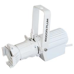 ●【送料無料】EP-03 Mini LED source 4 Gobo Profile 手動調光つまみ付き ビームテック