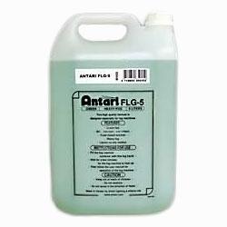 ●【送料無料】ANTARI アンタリ ロングラスティング フォグ液 5リットル 水溶性 FZシリーズ専用液 ビームテック