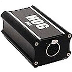 Highend Flying Pig Hog 4 PC Widget DMX 調光卓 K0106 ビームテック