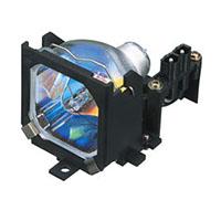 ●【送料無料】 SALE 在庫処分 アウトレット 訳あり  SONY LMP-C121 ソニー 汎用 ハウジング付き 交換 ランプ/プロジェクターランプ プロジェクター交換用ランプ 対応機種 VPL-CS3 VPL-CS4 VPL-CX2