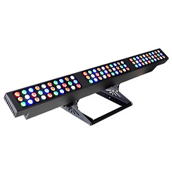 LED バー LED Bar RGBWA LP1034 ビームテック