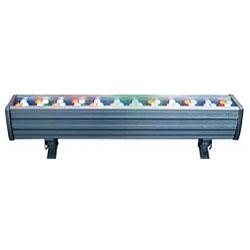 LED Bar 36W x 1 メーカー取り寄せ ビームテック