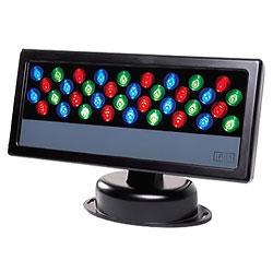 LED Panel LED 屋外仕様 防水 LEDスポットライ ビームテック
