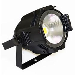 3 in 1 LED Par スムーズ調光 RGB COB LED ビームテック