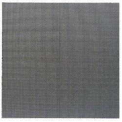 ●【送料無料】LEDディスプレイ LED screen 4.17pitch 400x400x64mm 9216 Pixel ビームテック