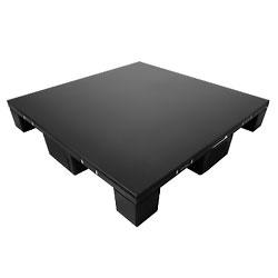 ●【送料無料】LEDディスプレイ フロア用 LED screen 18.75pitch 600x600x90mm IP54 ビームテック