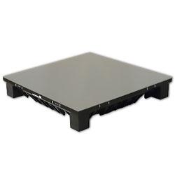 LEDディスプレイ フロア用 LED screen 37.5pitch 600x600x90mm IP54 ビームテック