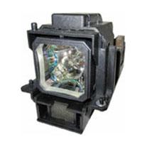 ●【送料無料】 SALE 在庫処分 アウトレット 訳あり  CANON LV-LP24 キャノン 汎用 ハウジング付き 交換 ランプ/プロジェクターランプ プロジェクター交換用ランプ 180日間保証 ビームテック