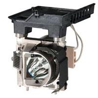 ●【送料無料】 SALE 在庫処分 アウトレット 訳あり  NEC NP19LP 日本電気 汎用 ハウジング付き 交換 ランプ/プロジェクターランプ プロジェクター交換用ランプ 対応機種 U250X U260W NP19LP 180日間保証