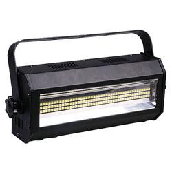 ●【送料無料】LED Strobe LED ストロボ ビームテック