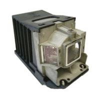 ●【送料無料】 SALE 在庫処分 アウトレット 訳あり  TOSHIBA TLPLW15 東芝 汎用 ハウジング付き 交換 ランプ/プロジェクターランプ プロジェクター交換用ランプ 対応機種 TDP-EW25 TDP-EX20
