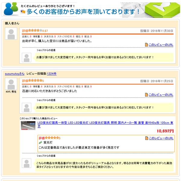 BerryCセット栗色(ふんわり前髪2点セット)H5[E099-024]