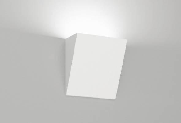 遠藤照明 ENDO LEDブラケットライト 玄関 廊下 階段 リビング 壁面間接 ウォールライト 間接照明 おしゃれ シンプル アッパーライト