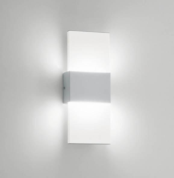 【エントリーでポイント+5倍!】遠藤照明 ENDO LEDブラケットライト 玄関 廊下 階段 リビング ウォールライト おしゃれ 壁付け 壁面照明 間接照明 シンプル アッパーライト