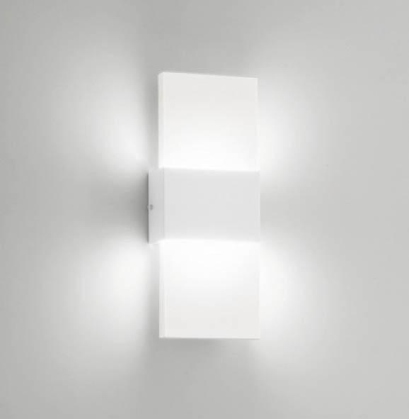 遠藤照明 ENDO LEDブラケットライト 玄関 廊下 階段 リビング ウォールライト おしゃれ 壁付け 壁面照明 間接照明 シンプル アッパーライト