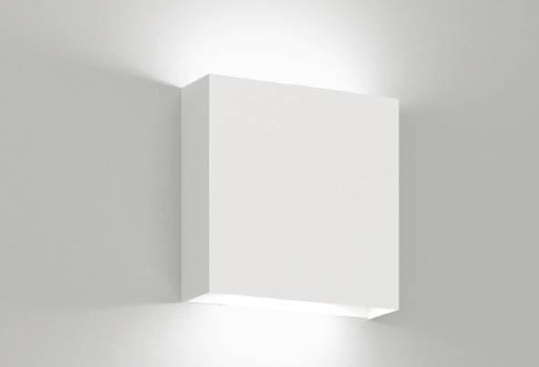 遠藤照明 ENDO LEDブラケットライト 玄関 廊下 階段 リビング ウォールライト おしゃれ 壁付け 壁面照明 間接照明 シンプル アッパーダウンライト