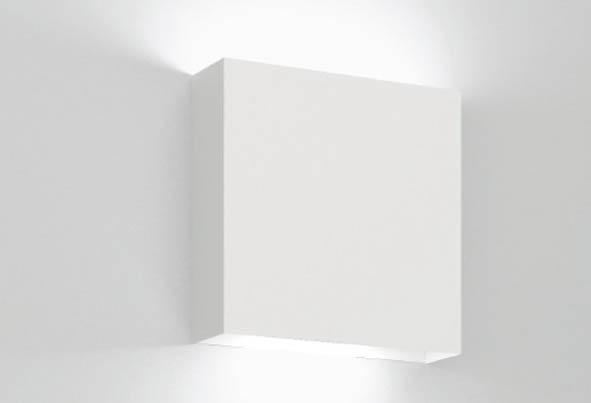 【エントリーでポイント+5倍!】遠藤照明 ENDO LEDブラケットライト 玄関 廊下 階段 リビング ウォールライト おしゃれ 壁付け 壁面照明 間接照明 シンプル アッパーダウンライト