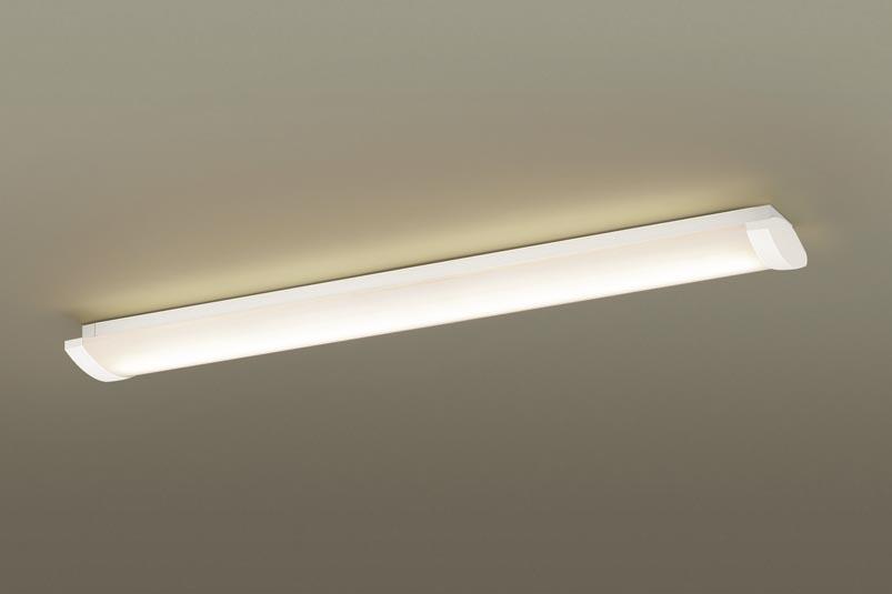 パナソニック LEDキッチンライト フルカバー 天井照明 キッチン照明