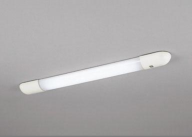 オーデリック LEDキッチン灯 流し元灯 スイッチ シンプル おしゃれ リフォーム リノベーション