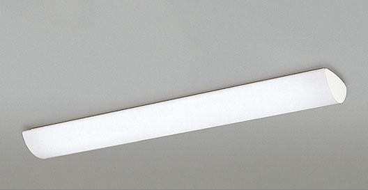 【割引クーポン配布中】オーデリック LEDキッチンベースライト オーデリック LEDキッチンベースライト フルカバー シンプル おしゃれ リフォーム リノベーション